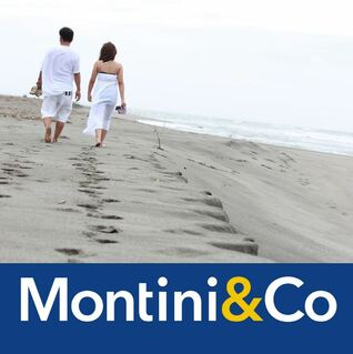 Mutual Funds with Marc Montini